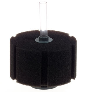 Take your pick which filtration system to adopt for your for Pond filter sponge cheap