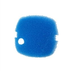 UVCANBLUE Replacement Filter Pad